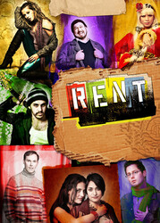 Rent discount offer for tickets in Jamaica Plain, MA (The Footlight Club)