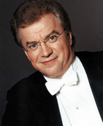 discount code for Vänskä Conducts Mahler tickets in Minneapolis - MN (Orchestra Hall)