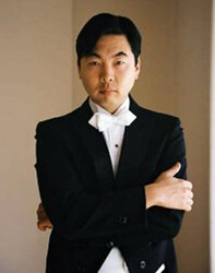 Orchestra Nova: Travelogue: Around the World discount code for in Escondido, CA (California Center for the Arts Concert Hall)