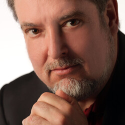 Alexandria Symphony Presents Garrick Ohlsson discount opportunity for tickets in Alexandria, VA (Rachel M. Schlesinger Concert Hall and Arts Center)