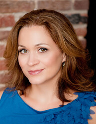 discount voucher code for Soprano Sari Gruber tickets in Flushing - NY (LeFrak Concert Hall at Queens College)