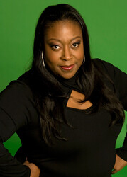 discount password for Comedian Loni Love tickets in Sacramento - CA (Punch Line)