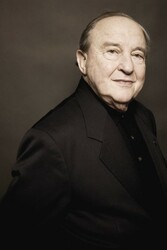 discount coupon code for Pianist Menahem Pressler tickets in Rockville - MD (JCC of Greater Washington)