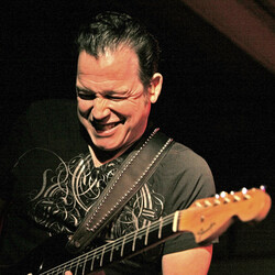 discount code for Blues-Rocker Tommy Castro tickets in Redondo Beach - CA (Brixton South Bay)