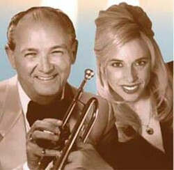 discount password for A Tribute to Benny Goodman and Peggy Lee Featuring Amanda Carr and The Everett Longstreth Orchestra tickets in Arlington - MA (Regent Theatre)