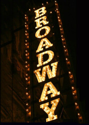 discount password for The Best of Broadway tickets in Vancouver - WA (Magenta Theater)