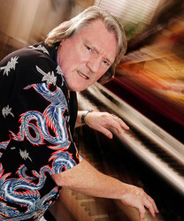 discount password for Brian Auger's Oblivion Express tickets in Agoura Hills - CA (The Canyon)