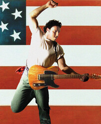 discount code for Bruce In The USA: A Tribute to Bruce Springsteen tickets in Lincolnshire - IL (Viper Alley Live)