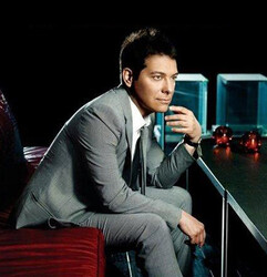 discount code for Musician Michael Feinstein tickets in Washington - DC (The Kennedy Center - Concert Hall)