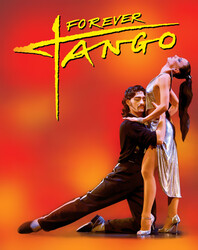 discount code for Forever Tango tickets in Walnut Creek - CA (Lesher Center for the Arts)