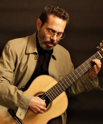 discount coupon code for A Tribute to Leo Brouwer tickets in New York City - NY (92nd Street Y at Lexington Avenue)