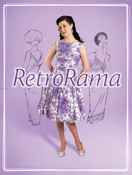 discount coupon for RetroRama tickets in St. Paul - MN (Minnesota History Center)