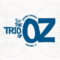 discount password for Jazz Group The Trio of Oz tickets in Chicago - IL (The Mayne Stage)