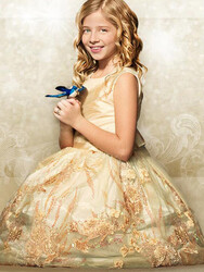 discount voucher code for Jackie Evancho tickets in Highland Park - IL (Ravinia Pavilion)