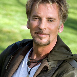 Boston Pops with Kenny Loggins discount opportunity for in Boston, MA (Boston Symphony Hall)
