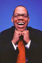 discount code for Comedian Greg Morton tickets in Atlanta - GA (The Punchline Comedy Club)
