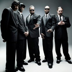 discount code for Bone Thugs-n-Harmony tickets in Baltimore - MD (Bourbon Street Ballroom)
