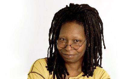 Whoopi-goldberg-060411