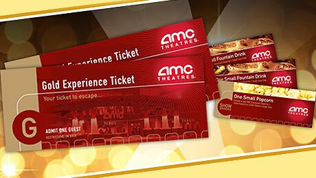 Amc-tickets2