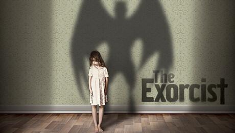 Exorcist-main
