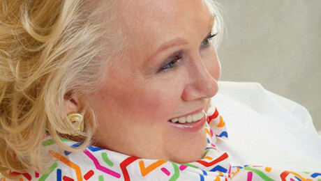 Barbara Cook in Concert