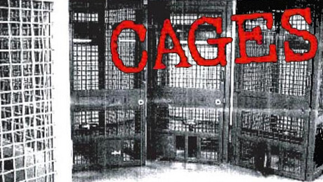"""Cages"""
