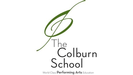 Colburn Chamber Music Society with Menahem Pressler
