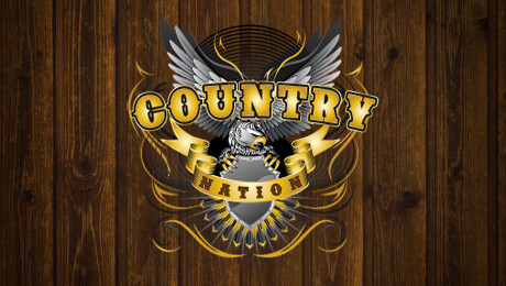 Tribute Band Country Nation