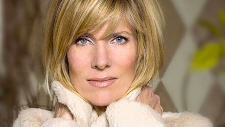 """Debby Boone: """"Reflections of Rosemary"""""""