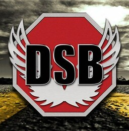 Journey Tribute Band DSB