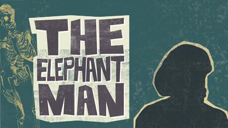 Elephantman[masked]