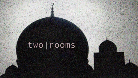 """""""Two Rooms"""""""