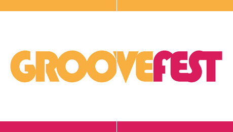 """""""Groovefest"""""""