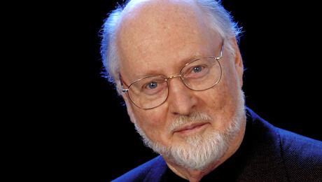 Great Composer Tribute: John Williams
